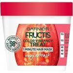 Garnier Fructis Berry Hair Treat Mask, Goji