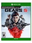 Gears 5 – Standard Edition – Xbox One