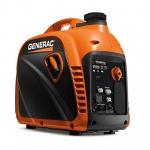 Generac GP 2500i Inverter, 50 ST/CSA