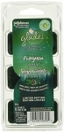 Glade Wax Melts Refill, Icy Evergreen Forest
