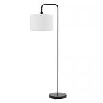 Globe Electric Barden 58″ Floor Lamp
