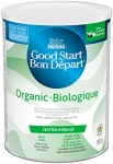 Nestle Good Start Organic Baby Formula, 900g Powder