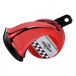 GoolRC Electric Snail Horn 12V High and Low Tone
