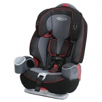 Graco Nautilus 65 Multi-Stage Car Seat