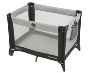Graco Pack 'N Play Playard, Oakley