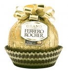 Grand Ferrero Rocher, 240 Grams