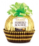 Grand Ferrero Rocher Easter Grand, 125g