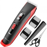 BROADCARE Hair Clippers for Men