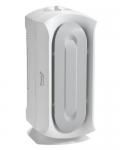 Hamilton Beach True Air Allergen-Reducing Air Cleaner White