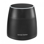 Harman Kardon Astra Bluetooth Speaker