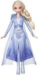 Hasbro Disney Frozen Elsa Fashion Doll