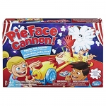 Hasbro Gaming Pie Face Cannon Game