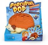 Hasbro Gaming Porcupine Pop