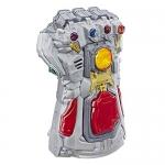 Hasbro Marvel Avengers: Endgame Electronic Fist