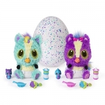 Hatchimals 6044069 Egg Hatchibabies Ponette Girl