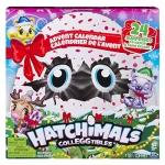 Hatchimals Egg Colleggtibles Advent Calendar