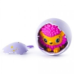Hatchimals – CollEGGtibles – 1-Pack (Styles & Colors May Vary) by Spin Master