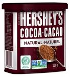 HERSHEY'S Unsweetened Cocoa, 226 G