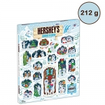 HERSHEY'S Cookie 'N CRÈME Holiday Candy Advent Calendar