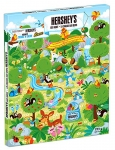 Hershey's Easter Egg Hunt Game, 211g