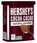 HERSHEY'S Unsweetened Cocoa Powder for Baking, 652g