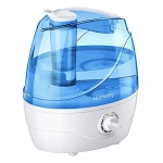 50% Coupon Code for Homasy VicTsing Cool Mist Humidifier