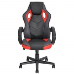 Save 25% on select Homy Casa Gaming Chairs