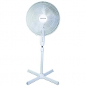 Honeywell 16″ Comfort Control™ Stand Fan, White