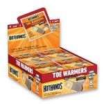 HotHands Toe Warmers 40 Pack