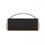 House of Marley Riddim Bluetooth Wireless Speaker