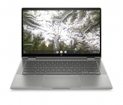 HP Chromebook x360 14″ Touch