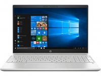 HP Pavilion 15.6″ Touch Laptop