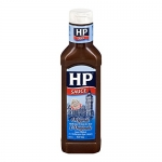 HP Sauce – Original 400ML