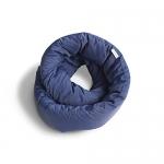 Huzi Infinity Pillow