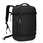 Hynes Eagle 44L Men's Travel Backpack