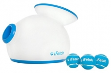 iFetch Interactive Ball Launcher for Dogs
