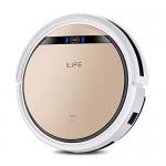 ILIFE V5s Pro, 2-in-1 Robotic Vacuum