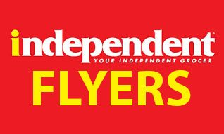 independent flyer