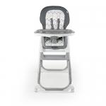Ingenuity Trio Elite 3-in-1 High Chair