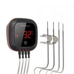 Inkbird Smart Digital Wireless Bluetooth Cooking Thermometer
