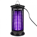 Insect Zapper with UV Light
