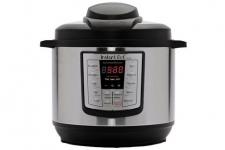 Instant Pot 8 Quart 6-in-1 Multi-Use Electric Pressure Cooker
