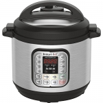 Instant Pot Duo 7-in-1 Multi-Cooker, 8 Qt