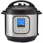 Instant Pot Duo Nova 7-in-1, 6 Qt