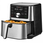 Instant Vortex Plus 6-in-1 Air Fryer, 6 Quart