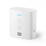 Echo Flex – Plug-in smart speaker