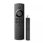 Fire TV Stick Lite with Alexa Voice Remote Lite