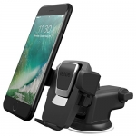iOttie Easy One Touch 3 (V2.0) Car Mount Universal Mobile Device Holder