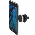 iOttie iTap Magnetic Air Vent Premium Mount Holder