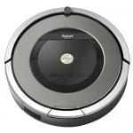 iRobot Roomba 850 Robotic Vacuum